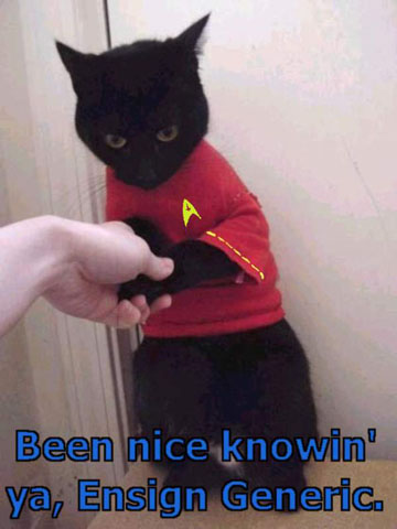 Complete Randomness Thread!! - Page 2 Funny_cats_silly_red_shirt_ensign_cat_star_trek